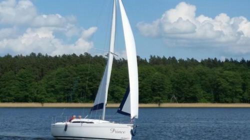 Nasze Nowe Jachty 2 20160530 1787900859