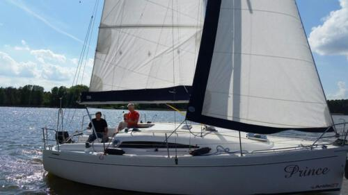 Nasze Nowe Jachty 5 20160530 1583351591