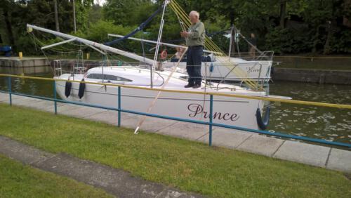 Nasze Nowe Jachty 6 20160530 2054634072